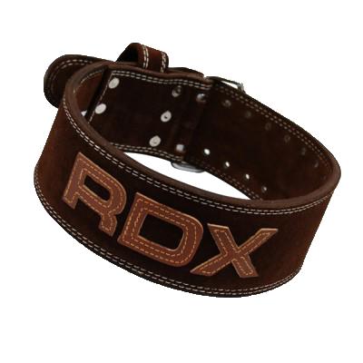 Пояс RDX