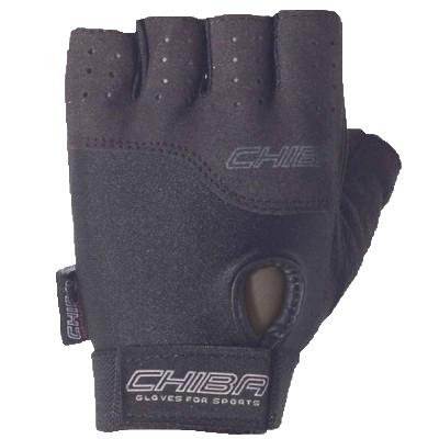 Перчатки для Фитнеса Chiba