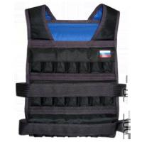 Жилет-утяжелитель «Компакт 3 » 42 кг
