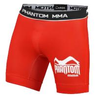 Шорты Phantom MMA