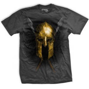 preorder-spartan-as-one-athletic-fit-t-shirt-10