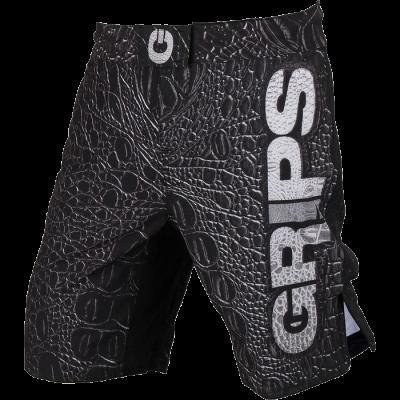 Шорты GRIPS (Крокодил)