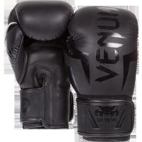 Перчатки Venum Elite