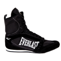 Боксерки Everlast HIGH-TOP (Высокие)