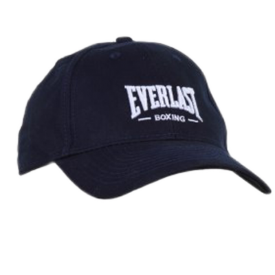 БЕЙСБОЛКА EVERLAST MENS EVERLAST BASEBALL