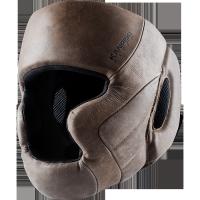 Шлем Hayabusa Kanpeki Elite 3.0 Head Guard