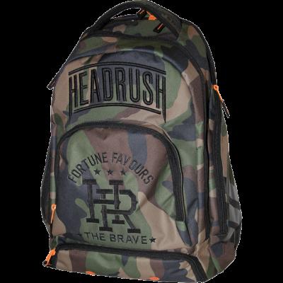 Рюкзак HeadRush