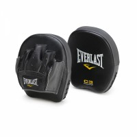 701101Precision-Mitts-Black.800x600-200x200