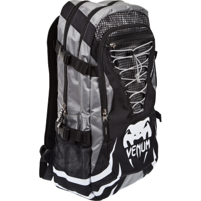 Рюкзак Venum Challenger Pro