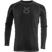 РАШГАРД JACO Performance Training Shirt