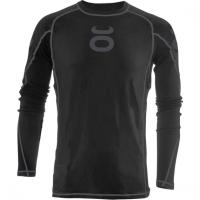 РАШГАРД JACO Performance Training Shirt