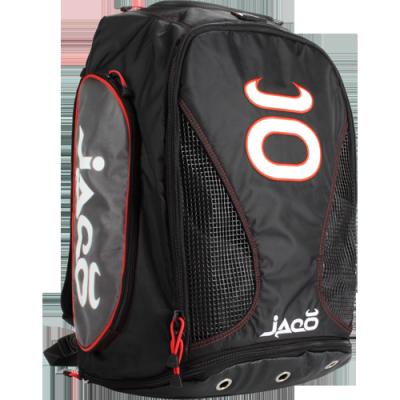 Cумка-рюкзак jaco convertible equipment small bag