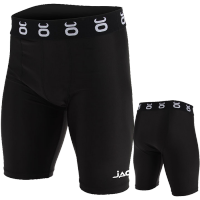 компрессионные шорты jaco