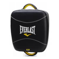 Макивара Everlast Kick (Черн.)