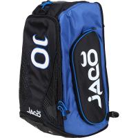 Сумка-рюкзак jaco convertible equipment bag 2.0