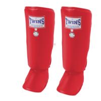 Защита голени Twins SGL-3