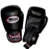 Перчатки боксерские Twins