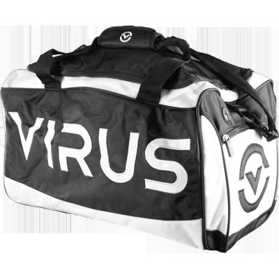 Спортивная сумка virus