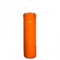 Боксерский мешок СМКЧ