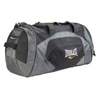 Спортивная сумка Everlast Training