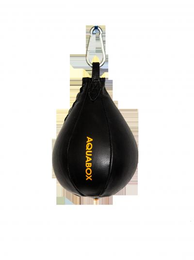 Груша боксерская  пневматическая