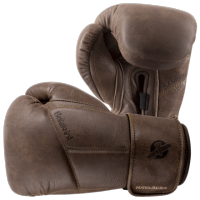 Боксерские перчатки Hayabusa Kanpeki Elite 3.0