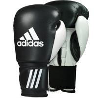 Перчатки боксерские Adidas Performer