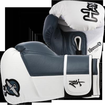 Боксерские перчатки Tokushu 1.0