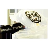 Боксерская капа Hardcore Training