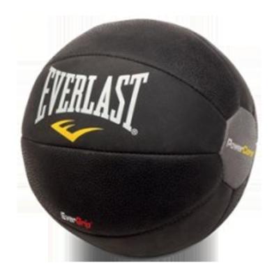Медицинбол Everlast 4кг
