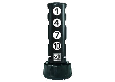 Водоналивной мешок WAVEMASTER 2XL PRO