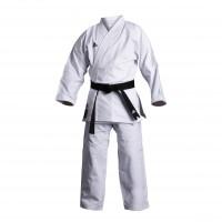 Кимоно для карате белое Детское