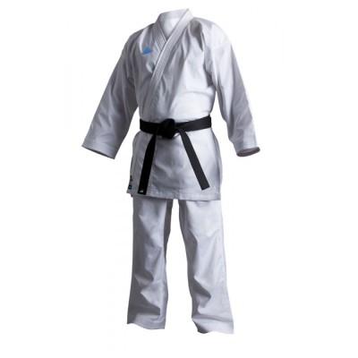 Кимоно для карате Revo Flex Karate Gi WKF белое