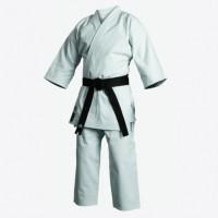 Кимоно для карате Champion European Cut WKF белое
