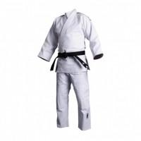 Кимоно для дзюдо Training белое