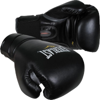Перчатки тренировочные Protex2