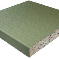 Татами для Judo, нижняя поверхность: ткань ПВХ