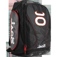 Сумка-рюкзак Jaco