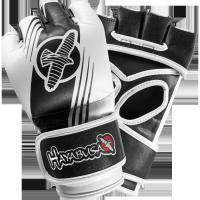 Шингарды Hayabusa Ikusa Recast 4oz MMA Gloves