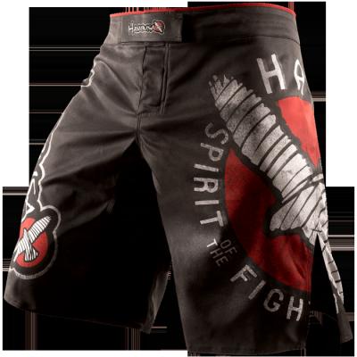 Шорты Hayabusa Spirit of the Fighter Shorts