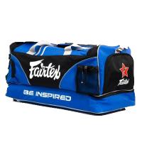 Спортивная сумка Fairtex