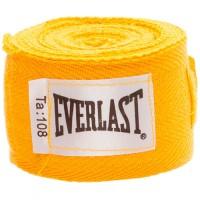 Бинты  Everlast 2,75м