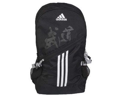 Рюкзак Backpack Budo