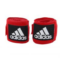 Бинты эластичные Boxing Crepe Bandage 4,5м