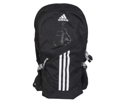 Рюкзак Backpack Boxing