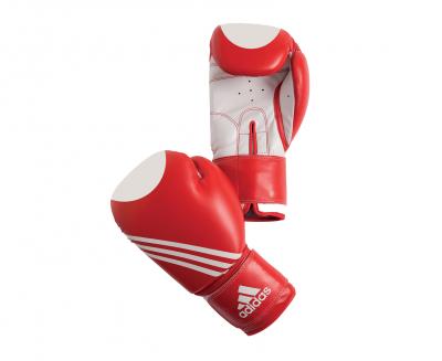 Перчатки для кикбоксинга Ultima Target WACO