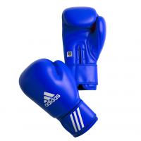 Перчатки Adidas AIBA