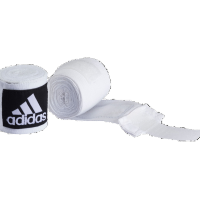 Бинты эластичные AIBA New Rules Boxing Crepe Bandage 2,55м