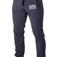 Спорт-брюки Варгградъ (Серые)