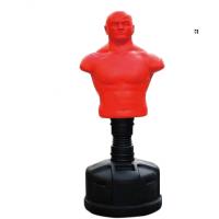 Водоналивной манекен  Adjustable Punch Man-Medium (Красный)
